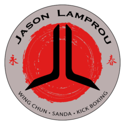 Wing Chun Academy